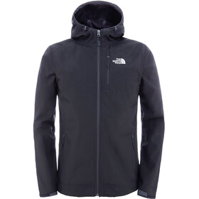 The North Face Durango - Veste Homme - noir